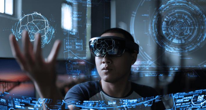 9 tendencias que no puedes ignorar si deseas que tu empresa crezca en 2021