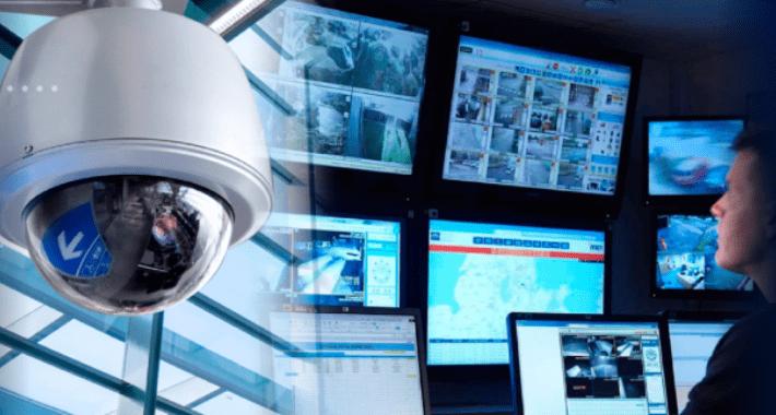 Seis tendencias que afectarán al sector de la seguridad en 2021