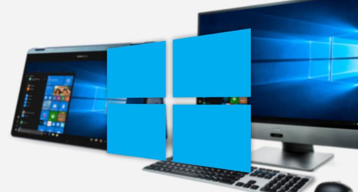 Microsoft ofrecerá PCs como servicio