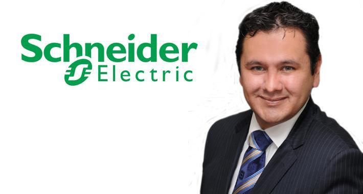 ¡Qué las lluvias no agobien a tus clientes! APC by Schneider Electric los protege