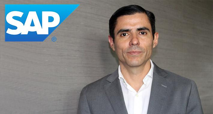 Adéntrese en el negocio de los deportes con ayuda de SAP