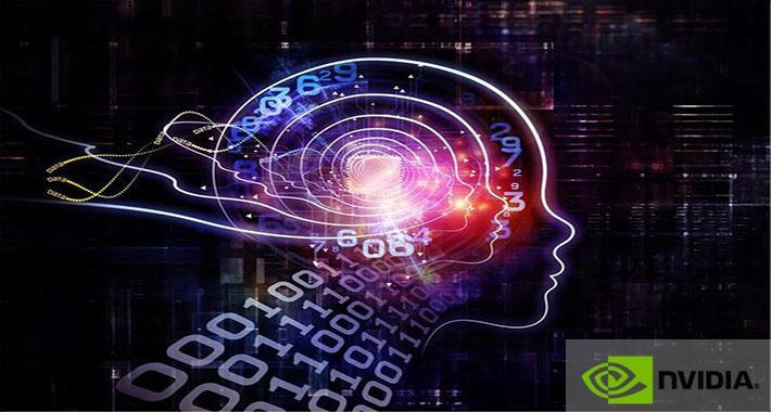NVIDIA y Arm llevan el aprendizaje profundo a dispositivos IoT