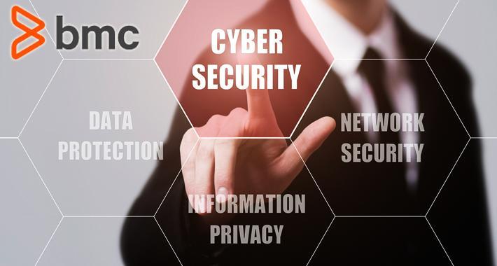 ¿Qué debe hacer una empresa ante el robo de información?