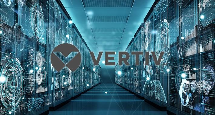 Tendencias de Vertiv para los centros de datos del futuro