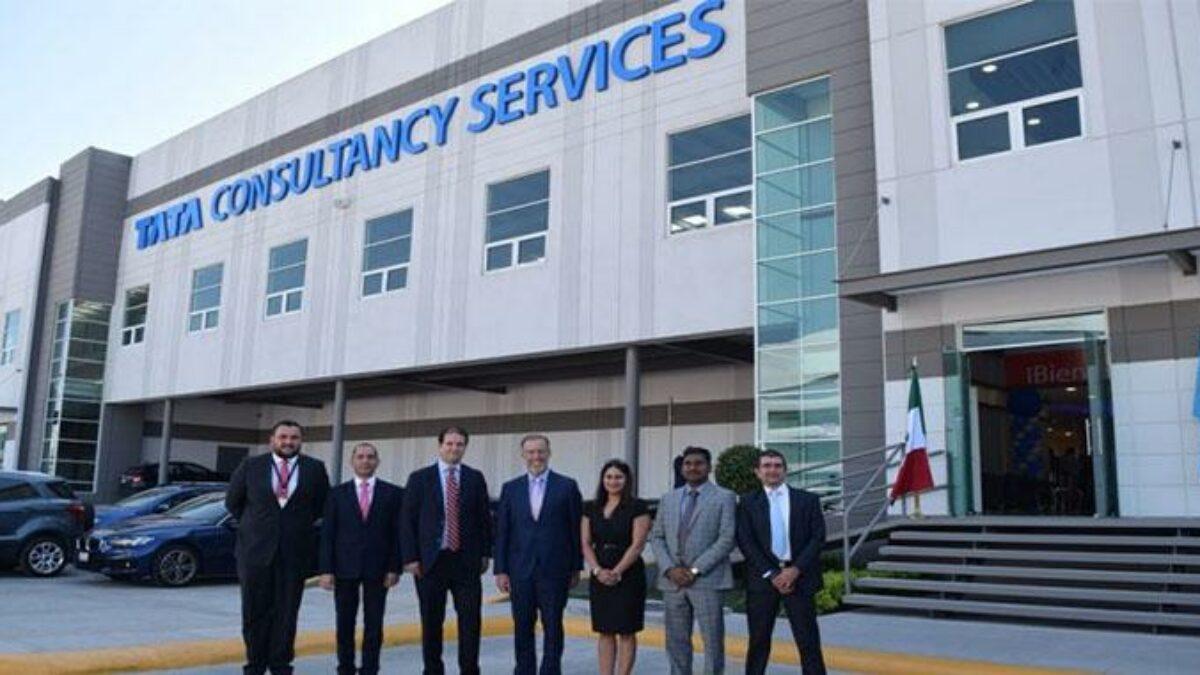 TCS abre Centro de Desarrollo en Querétaro - InfoChannelInfoChannel