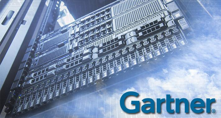¡Adiós a los centros de datos!: Gartner