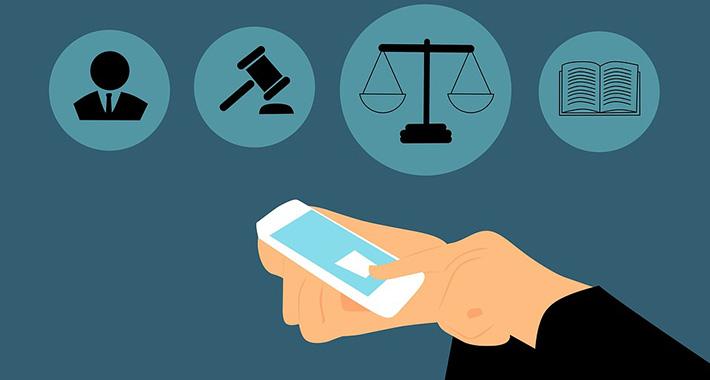 10 retos del gobierno mexicano en adopción y uso de TICs