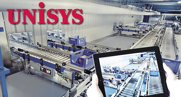 El papel de la seguridad en la Industria 4.0