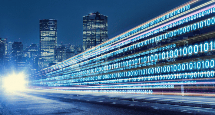 Citrix adelanta el futuro del trabajo