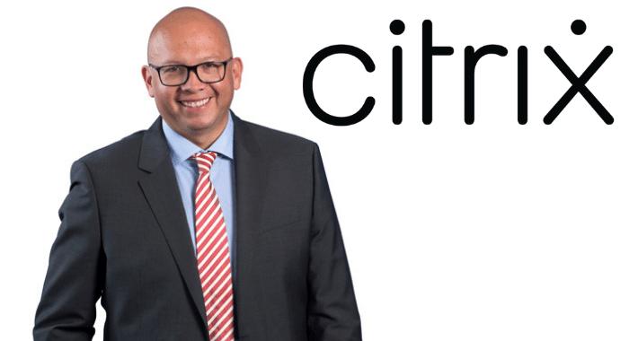 Súmate a Citrix y habilita a tus clientes para el trabajo híbrido