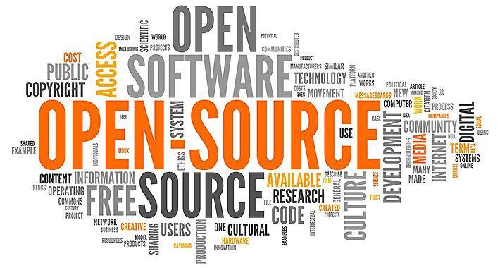 ¿Qué utilizará el sector público en materia de software?