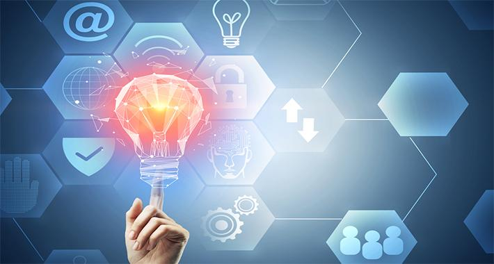 ¿Cómo innovar en la era de la disrupción?