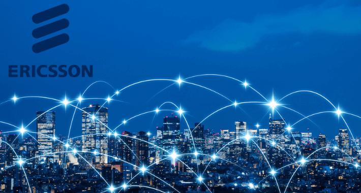 Redes 5G cubrirán al 60% de la población mundial en 2026