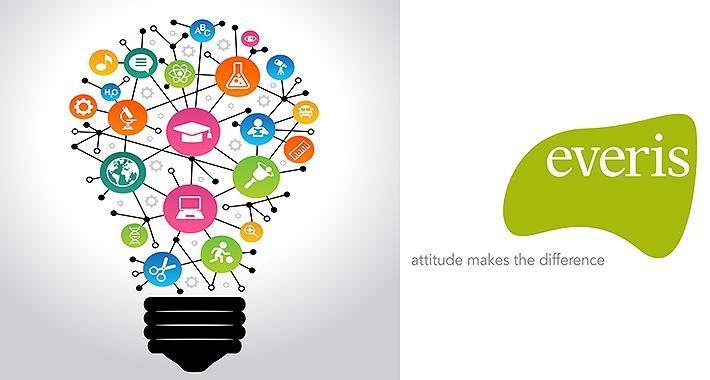 ¿Cómo ayuda la metodología agile a las empresas?