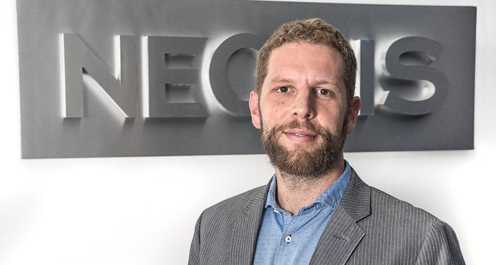 NEORIS fortalece su negocio en Colombia y Ecuador