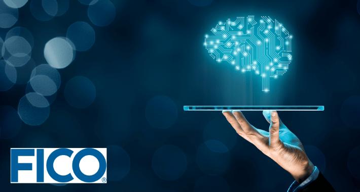 Cinco predicciones sobre IA para el 2021
