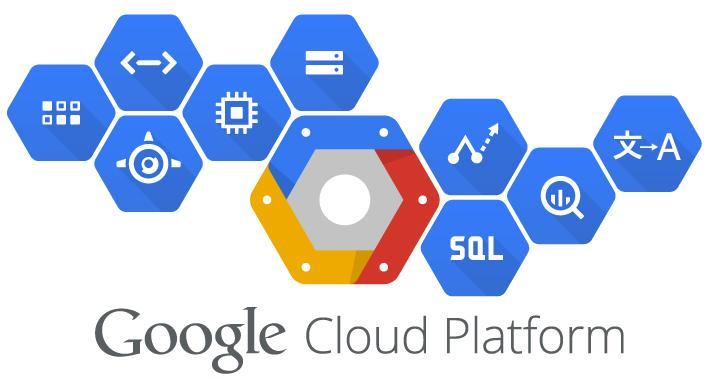 ¿Cómo asegura Google su infraestructura en la nube?
