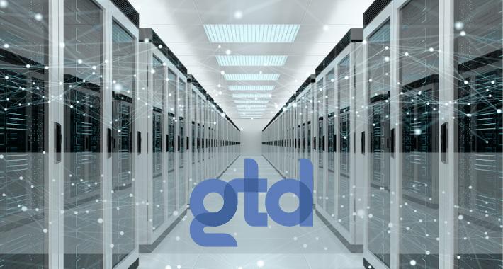 ¿Qué tendencias definirán los centros de datos en 2021?