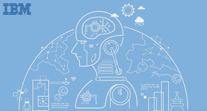 Tres tendencias de la Inteligencia Artificial para 2020