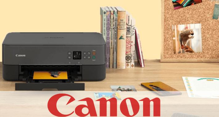 Canon Mexicana te capacita en ambientes híbridos de trabajo