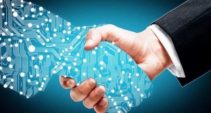 Industria TIC pide mejorar modelo de compras gubernamentales de tecnología