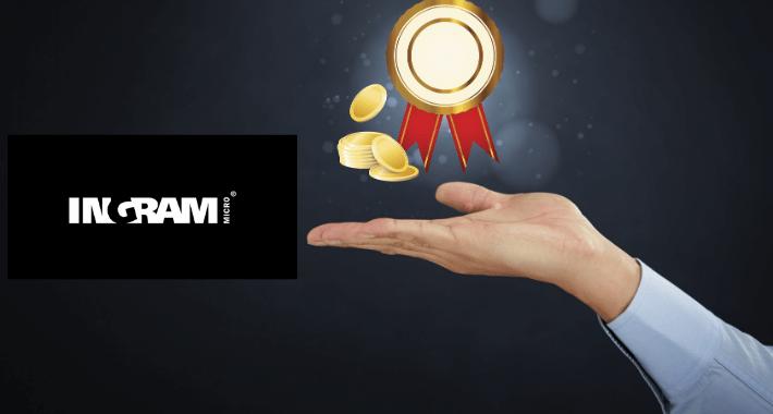 Ingram Micro lanza Rewards Club