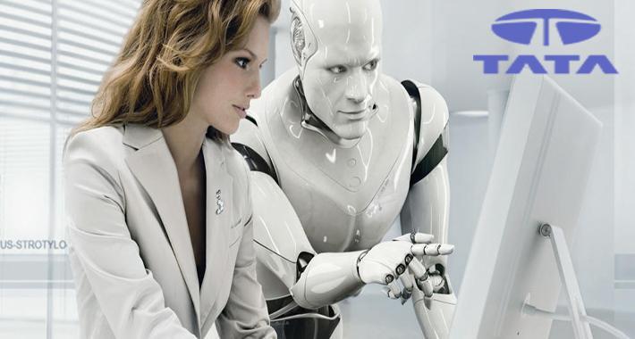 ¿Cómo afectará la Inteligencia artificial en el ámbito laboral?