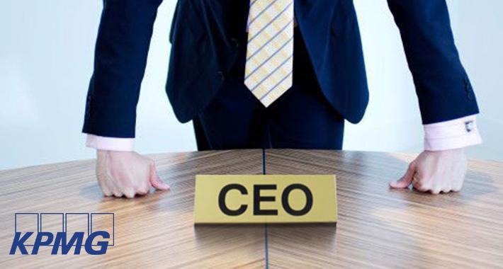 62% de los CEOs mexicanos transformarán su modelo operativo