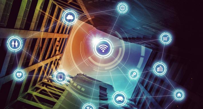 Demanda de cobre para aplicaciones WLAN, va en aumento