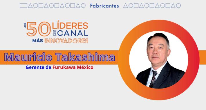Furukawa te ayuda a adaptarte a nuevos escenarios de negocio