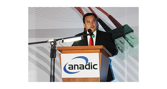 Anadic presentó plan de trabajo 2014, cubrirá 4 áreas estratégicas