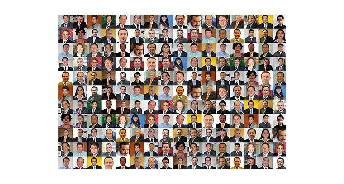 20 proveedores clave de su negocio
