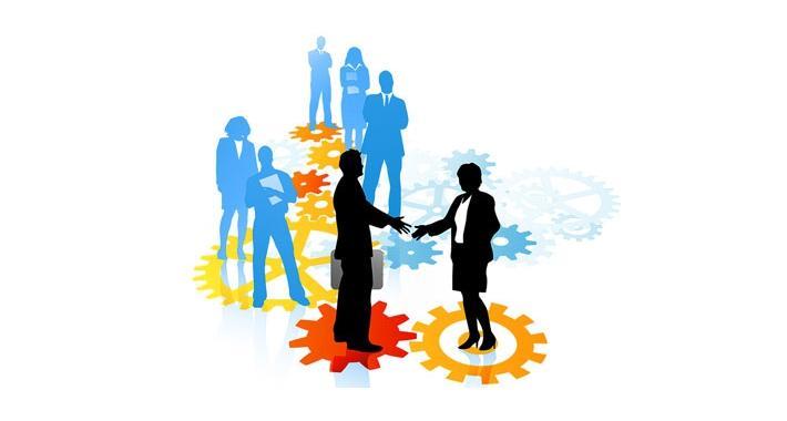 Estrategias para la implementación de outsourcing, prioridad en México