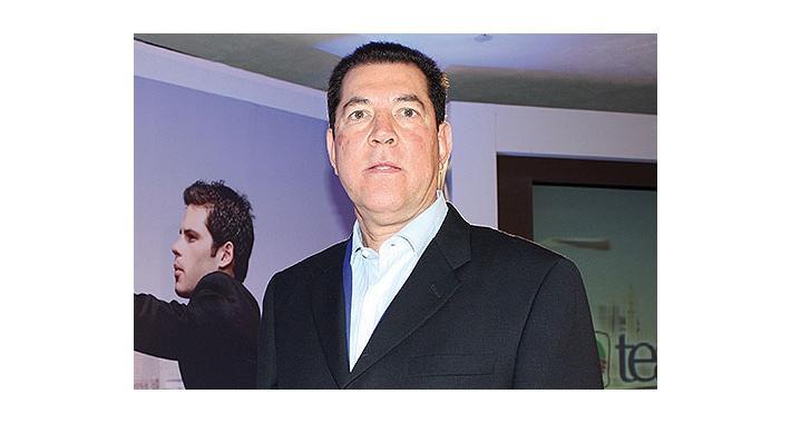 Miguel Ruiz Buelna toma a la estabilidad como base del éxito