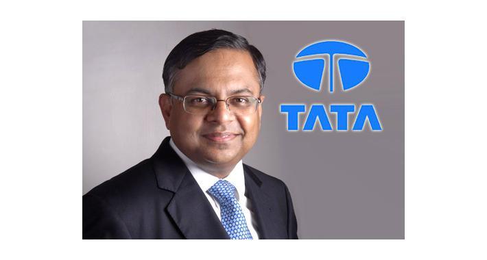 Empresas hacia la Re-Creación Digital: TCS