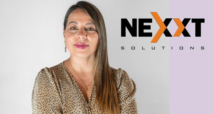 Diversifica tu oferta de cableado con Nexxt Solutions