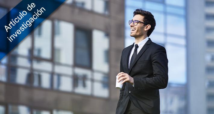¿Cómo tener éxito en los negocios en el 2020?