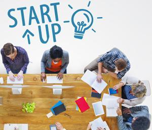 Área de oportunidad para los startups especializadas