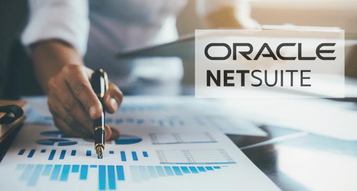 NetSuite busca nuevos canales en México