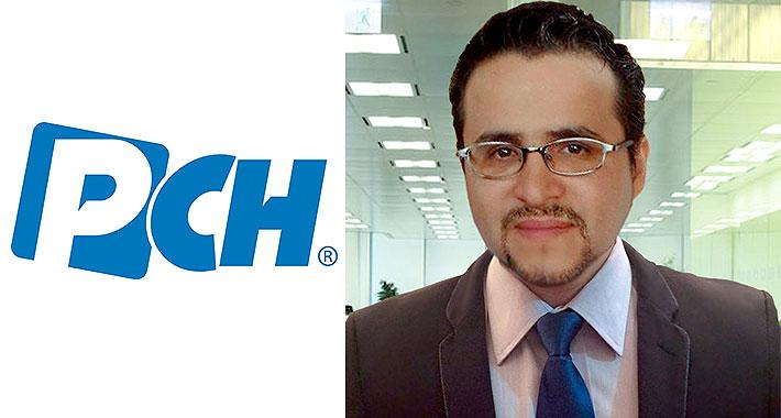 PCH se apoya en comercio electrónico para sumar mejores ventas