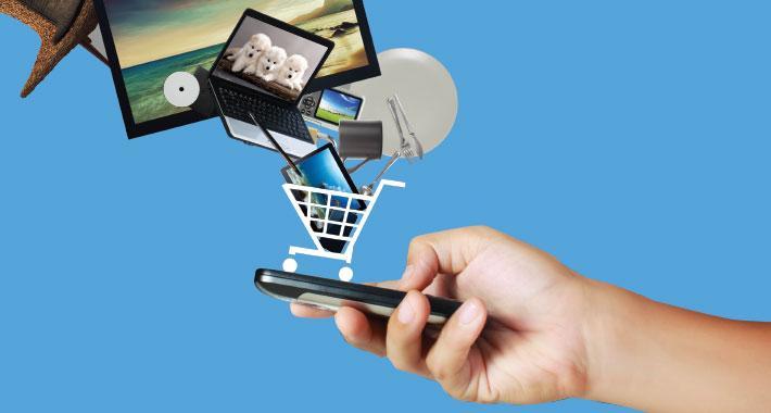 ¿Cómo empezar a vender en línea exitosamente?
