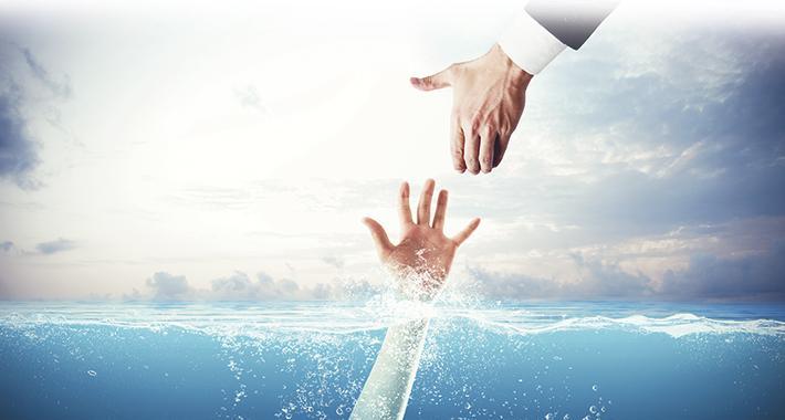 ¿Necesitas capital para inyectar a tu negocio?