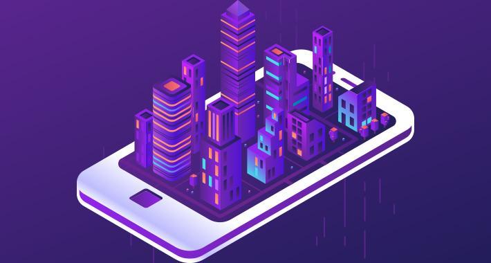 Ciudades Inteligentes: ¿Cómo entrar de lleno al negocio?