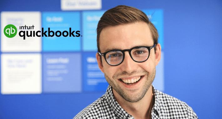 QuickBooks recluta socios en México