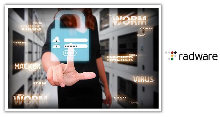 Radware mejora herramienta de mitigación de ataques