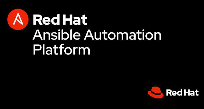 Red Hat promueve la automatización empresarial