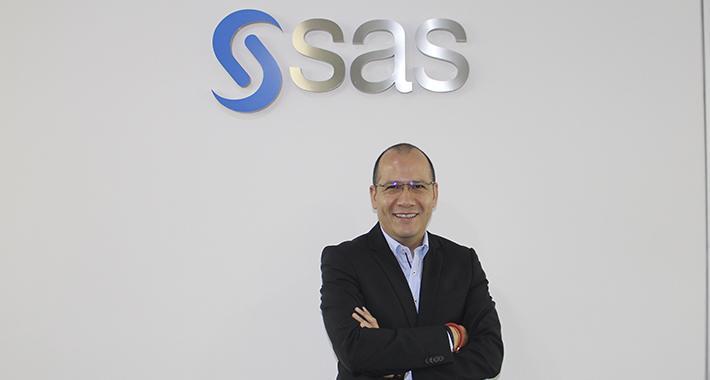 Sácale jugo a los datos de tu cliente con SAS