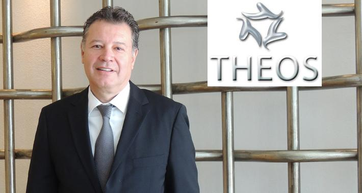 Theos: hace tangible lo intangible