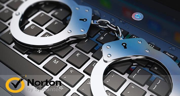 ¿Cómo es el perfil de las víctimas de un delito cibernético en México?