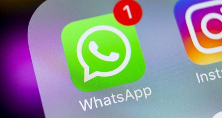 !Atención! WhatsApp dejará de funcionar en estos móviles